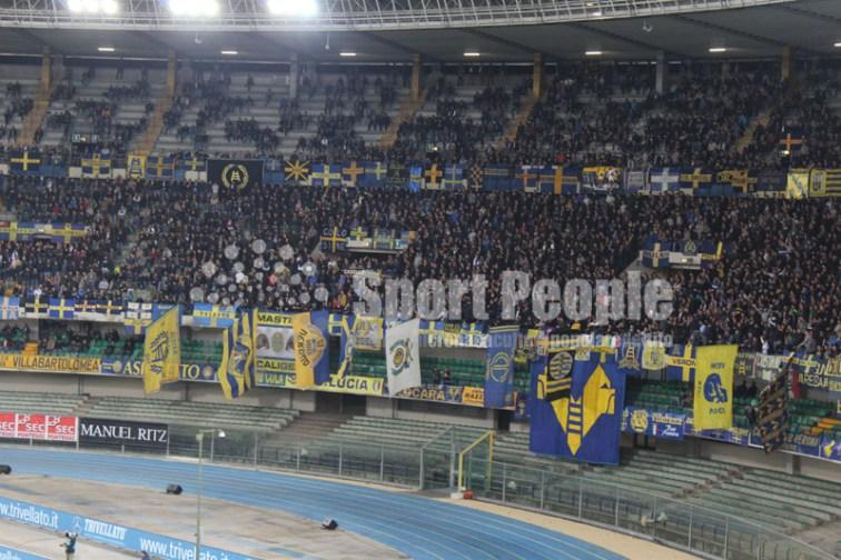 Verona-Bologna-Serie-A-2015-16-09