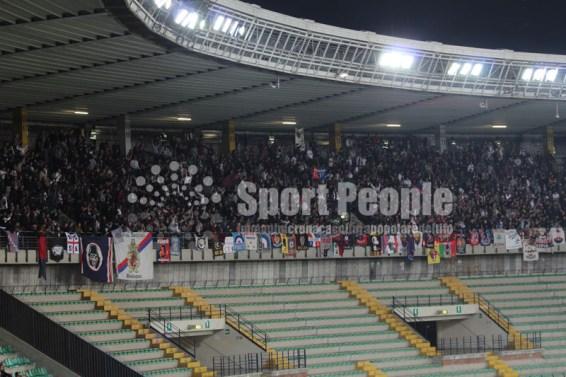 Verona-Bologna-Serie-A-2015-16-11