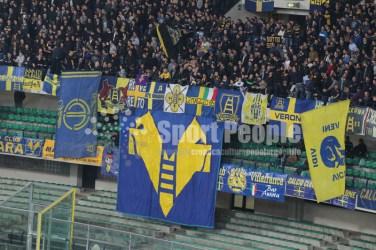 Verona-Bologna-Serie-A-2015-16-14