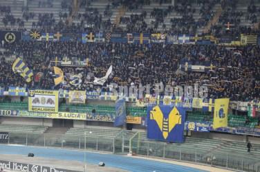 Verona-Bologna-Serie-A-2015-16-23