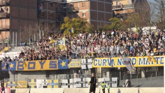 Virtus-Castelfranco-Parma-Serie-D-2015-16-06