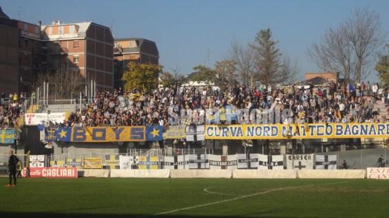 Virtus-Castelfranco-Parma-Serie-D-2015-16-07
