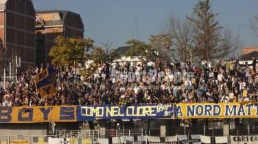 Virtus-Castelfranco-Parma-Serie-D-2015-16-10