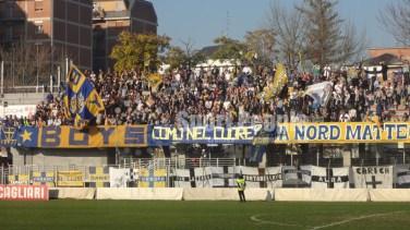 Virtus-Castelfranco-Parma-Serie-D-2015-16-11