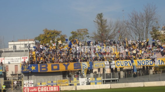 Virtus-Castelfranco-Parma-Serie-D-2015-16-13