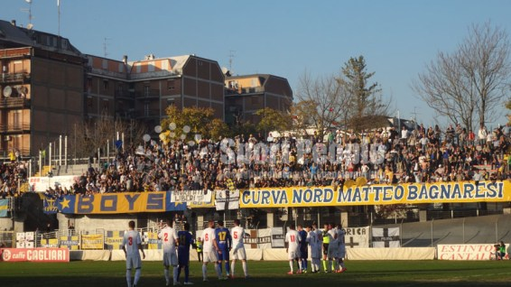 Virtus-Castelfranco-Parma-Serie-D-2015-16-16
