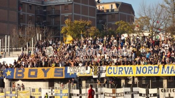 Virtus-Castelfranco-Parma-Serie-D-2015-16-17