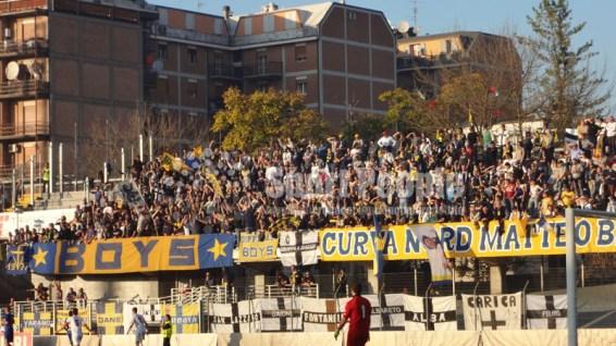 Virtus-Castelfranco-Parma-Serie-D-2015-16-18