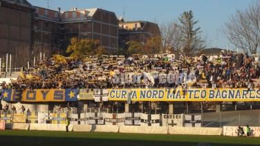 Virtus-Castelfranco-Parma-Serie-D-2015-16-19