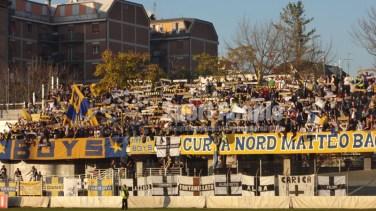 Virtus-Castelfranco-Parma-Serie-D-2015-16-21