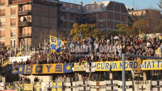 Virtus-Castelfranco-Parma-Serie-D-2015-16-22