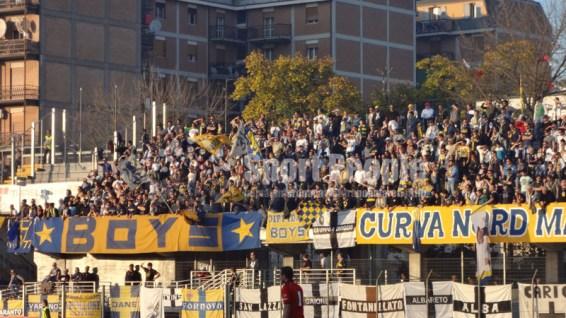 Virtus-Castelfranco-Parma-Serie-D-2015-16-26