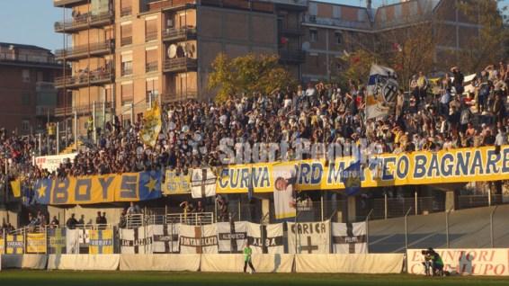 Virtus-Castelfranco-Parma-Serie-D-2015-16-27