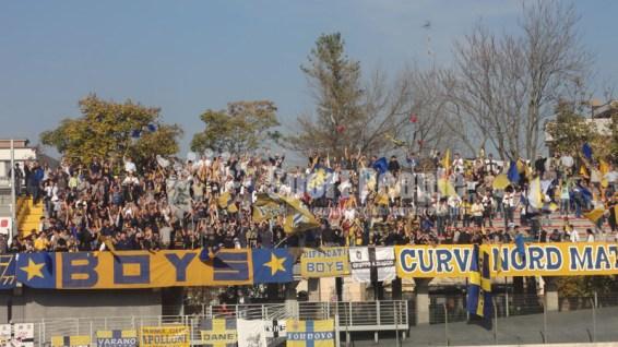 Virtus-Castelfranco-Parma-Serie-D-2015-16-34