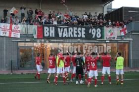 Vittuone-Varese-Eccellenza-Lombarda-2015-16-06