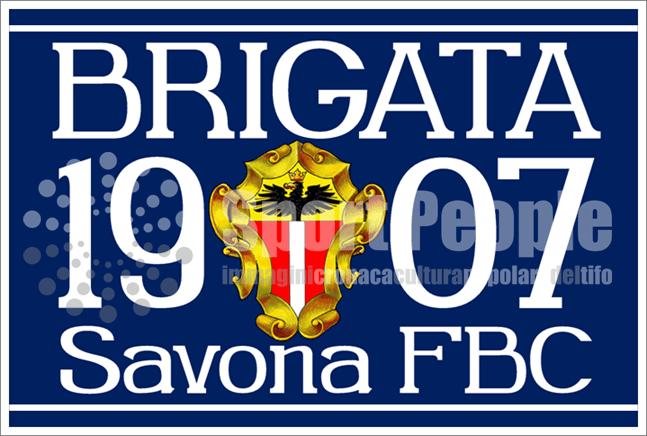 03. Brigata 1907 Savona