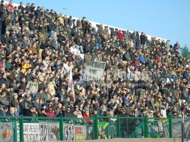 Alessandria-Giana-Erminio-Lega-Pro-2015-16-15