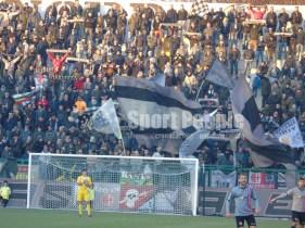 Alessandria-Giana-Erminio-Lega-Pro-2015-16-24