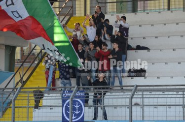 Aprilia-Manfredonia-Serie-D-2015-16-03