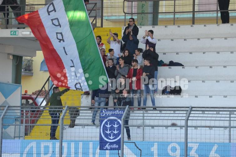 Aprilia-Manfredonia-Serie-D-2015-16-09