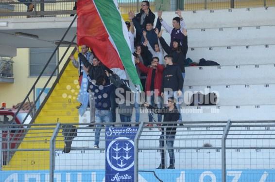 Aprilia-Manfredonia-Serie-D-2015-16-10