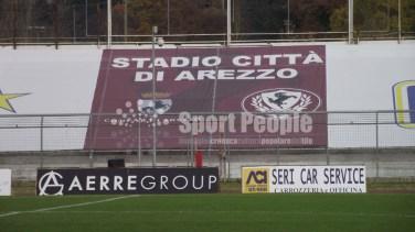 Arezzo-Spal-Lega-Pro-2015-16-01