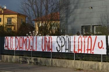 Arezzo-Spal-Lega-Pro-2015-16-02