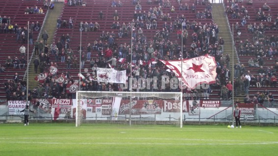Arezzo-Spal-Lega-Pro-2015-16-06