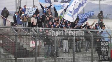 Arezzo-Spal-Lega-Pro-2015-16-10