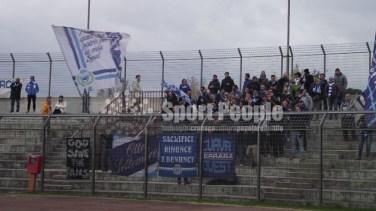 Arezzo-Spal-Lega-Pro-2015-16-11