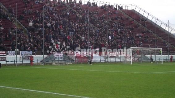 Arezzo-Spal-Lega-Pro-2015-16-17
