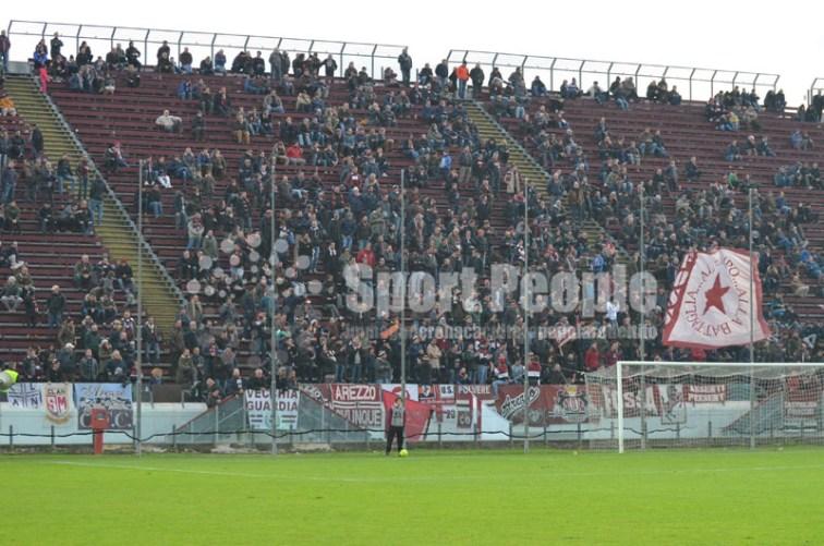 Arezzo-Spal-Lega-Pro-2015-16-20