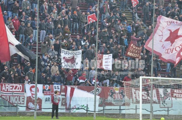 Arezzo-Spal-Lega-Pro-2015-16-23