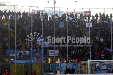 Atalanta-Napoli-Serie-A-2015-16-07