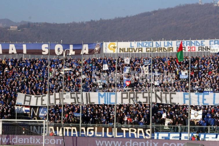 Atalanta-Napoli-Serie-A-2015-16-09
