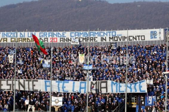 Atalanta-Napoli-Serie-A-2015-16-10