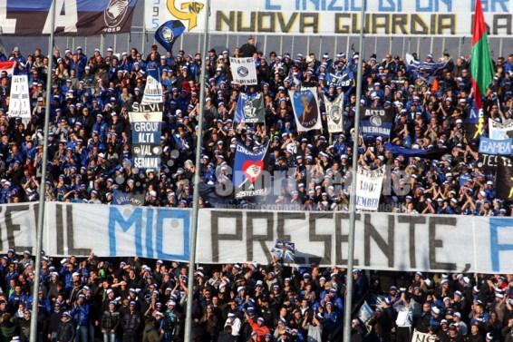 Atalanta-Napoli-Serie-A-2015-16-11