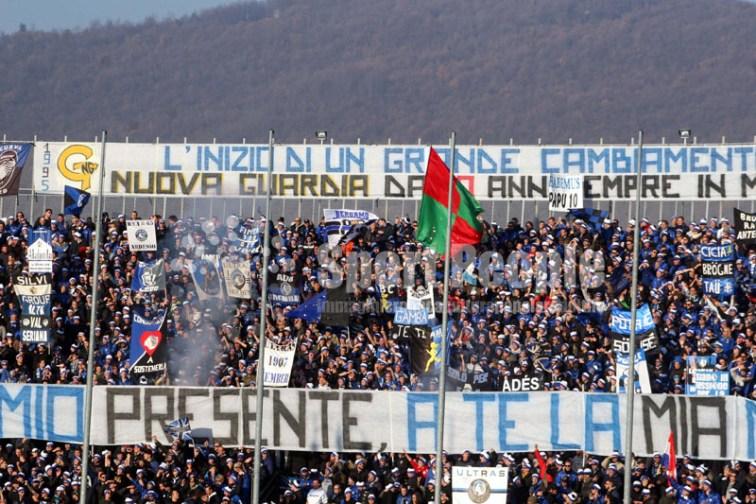 Atalanta-Napoli-Serie-A-2015-16-12