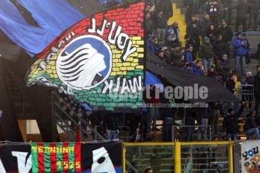 Atalanta-Napoli-Serie-A-2015-16-17