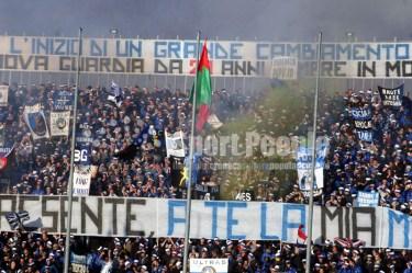Atalanta-Napoli-Serie-A-2015-16-19