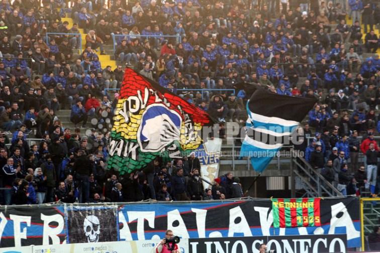 Atalanta-Napoli-Serie-A-2015-16-23