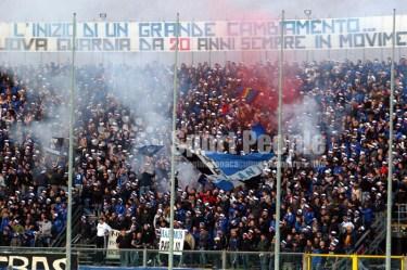 Atalanta-Napoli-Serie-A-2015-16-25