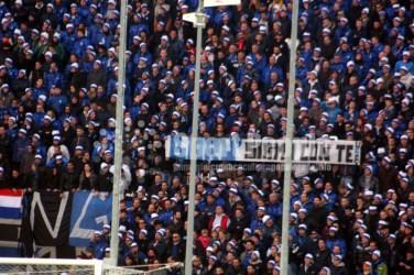 Atalanta-Napoli-Serie-A-2015-16-27