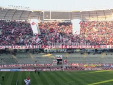 Bari-Ascoli-Serie-B-2015-16-03