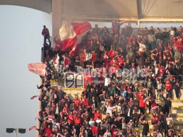 Bari-Ascoli-Serie-B-2015-16-05
