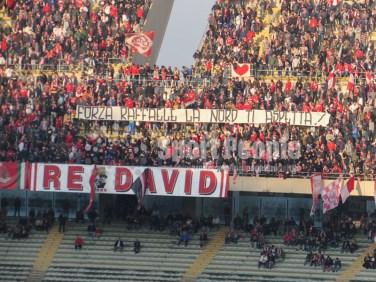 Bari-Ascoli-Serie-B-2015-16-06