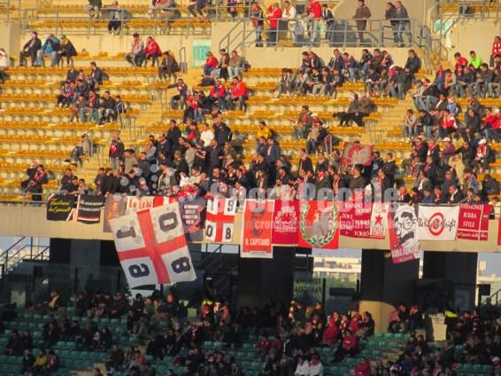 Bari-Ascoli-Serie-B-2015-16-11