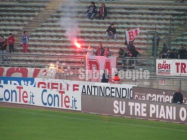 Bari-Ascoli-Serie-B-2015-16-14