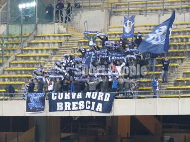 Bari-Brescia-Serie-B-2015-02