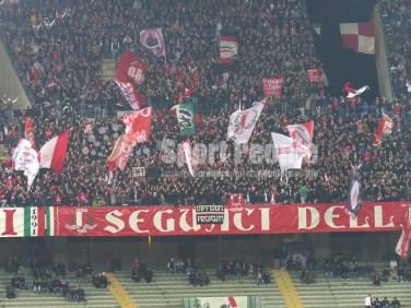 Bari-Brescia-Serie-B-2015-05